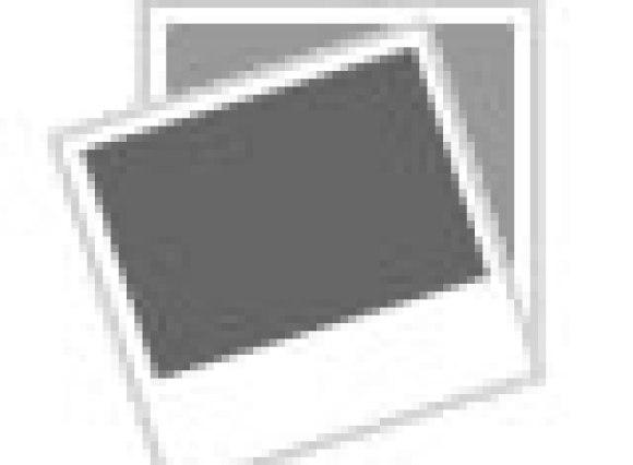 DJ facade