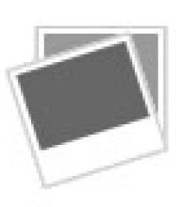 Image Is Loading 7 Lights Modern Led Crystal Luxury Ceiling Lighting