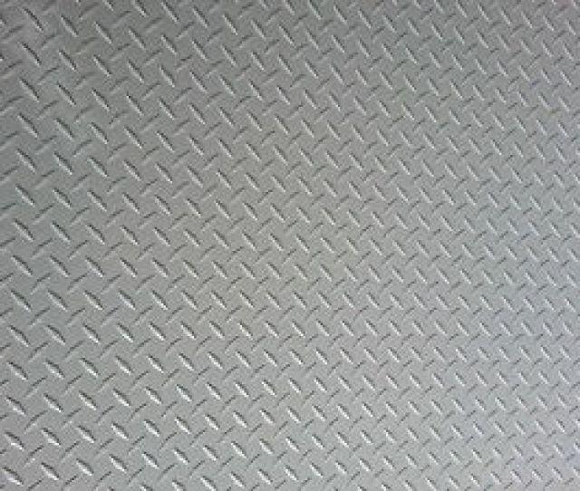 Image Is Loading Aluminum Diamond Plate Powder Coat