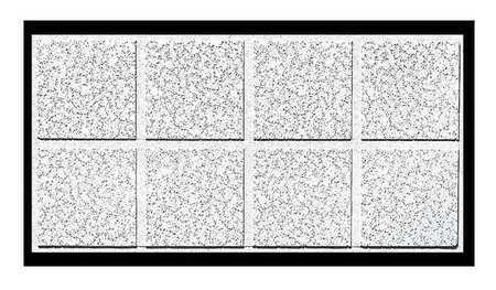 armstrong 2765d ceiling tile cortega 2nd look pk 10