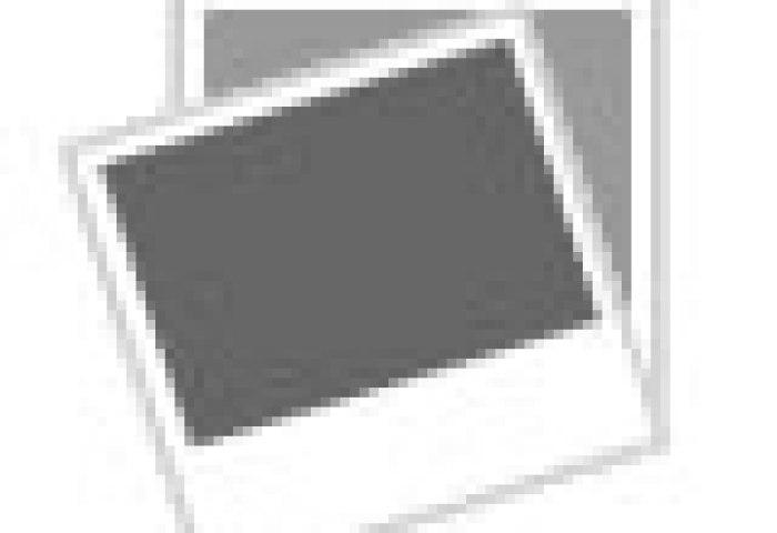 Girls Birthday Cake Topper Mermaid Glitter Decor Personalised Any