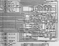 Peterbilt Wiring Diagram Schematic 19701994 379 Family