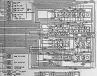 Peterbilt Wiring Diagram Schematic 19701994 379 Family