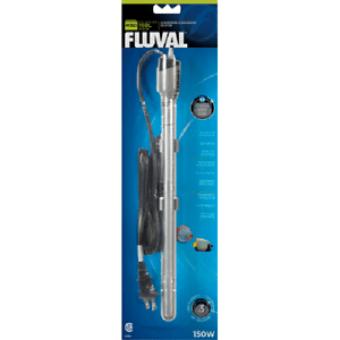 top 3 aquarium heaters for your fish tank. fluval aquarium heater info.