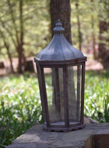home garden lanterns pottery barn style farmhouse park hill collection hillcrest parkhill home decor