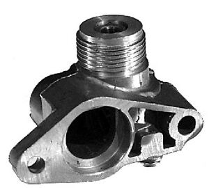 Tachometer Drive Assembly Ford 2000 2300 3000 3500 4000