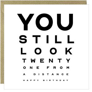 Funny Happy Birthday Husband Wife Rude Mum Dad 30th 40th 50th 60th Card S Ebay