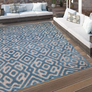 teal outdoor rugs carpet velvety