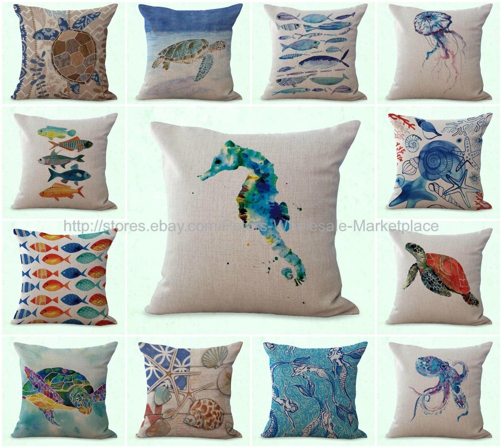 10pcs decorative pillow cover wholesale