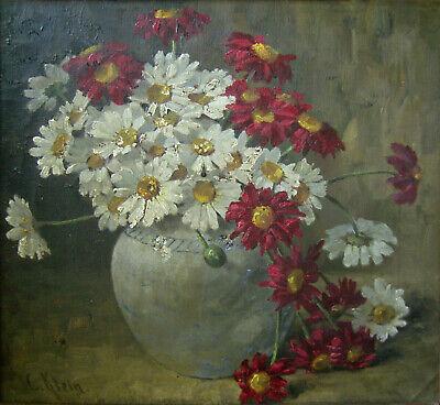 Werke Der Malerin Paula Modersohn Becker 1876 1907 Mediendatenbank