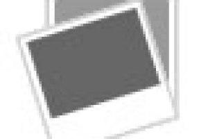 Image Is Loading Matrox Sol6mcle Solios Camera Link Frame Grabber Card