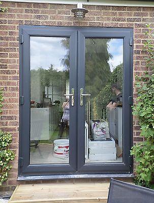 french doors upvc patio doors office doors back fast delivery 102 ebay