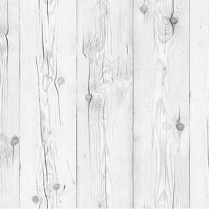 Image Result Forl And Stick Wallpaper At Home Depot