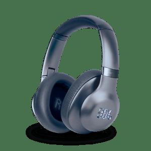 JBL Everest Elite 750NC Over Ear Noise Cancelling Bluetooth Headphones