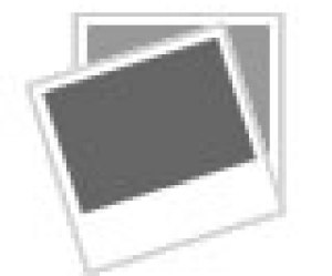 Monogram Premium Heated Dual Control Mattress Cover Double