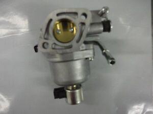 JOHN DEERE Carburetor AM135089 107H 125 L111 L118 L111
