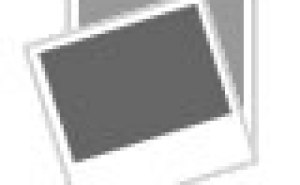 Image Is Loading 12 Inch Short Full Medium Firm Memory Foam
