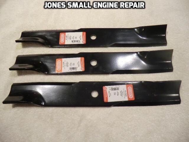 30227 Blades Chopper 50x Dixie