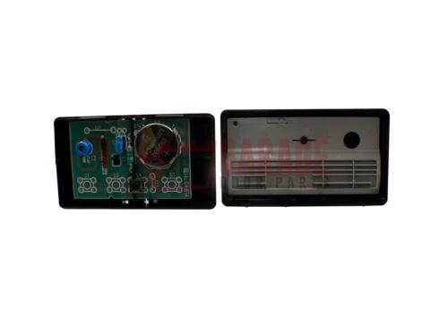 Craftsman Garage Door Opener Remote 139 53681 Battery