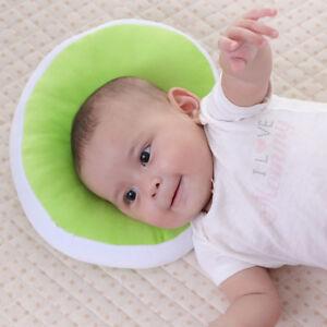 newborn baby neck support newborn baby