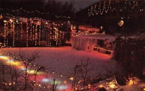 christmas lights miami # 37