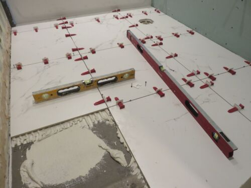 building hardware 1 16 perfect level master t lock tile leveling system wall floor spacers flooring tiles