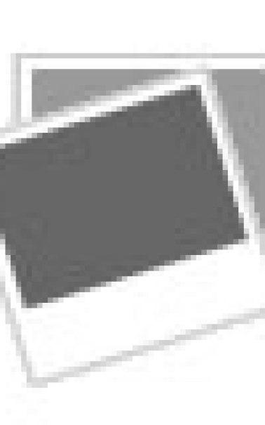 https://i2.wp.com/i.ebayimg.com/images/g/UM4AAOSwMDpd3qnE/s-l500.jpg?resize=378%2C605&ssl=1