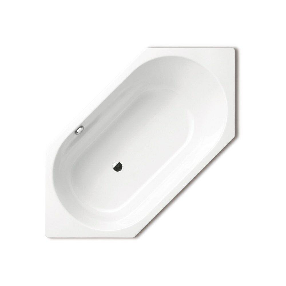 Kaldewei Badewanne Ambiente Vaio 6 958 190 X 90 Cm 23380001 Ebay