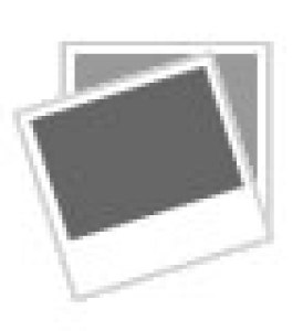 bb864b3b531 Oakley O2 Mx O Frame 2 0 Goggle Replacement Lens Choose Color