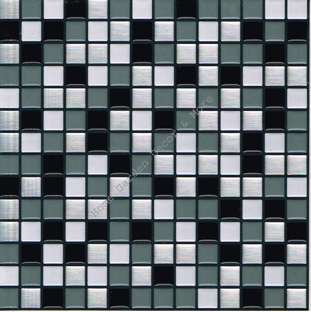 peel stick wall tile kitchen bathroom