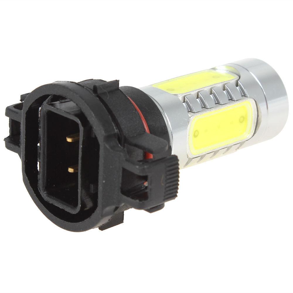 Frs Fog Light Bulb