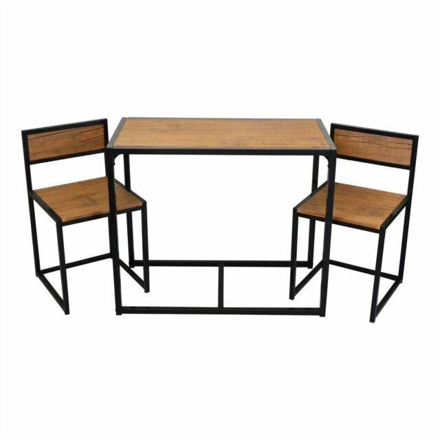 tables pour la maison ebay