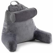 therapedic reading wedge pillow