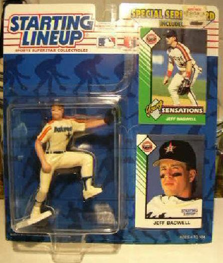 Years Bulldog Select 12 Baseball Texas 10