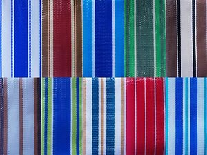 details about lawn chair webbing kit with webbing screws 3 wide x 50 long