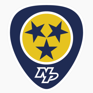 Image result for nashville predators logo