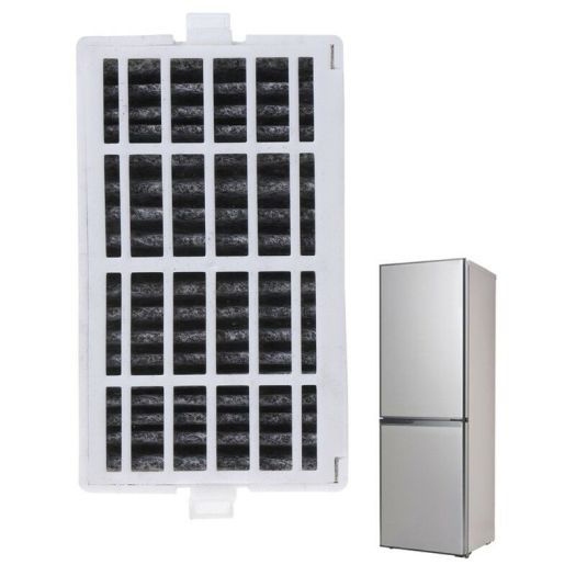 s l1600 - Appliance Repair Parts Refrigerator Accessories Parts Air HEPA Filter For Whirlpool W10311524 AIR1