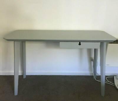 ikea console table furniture