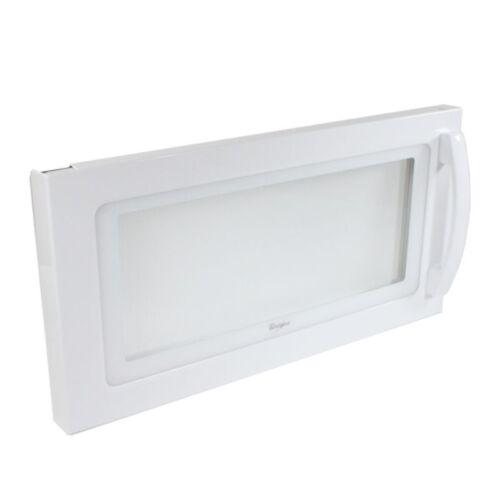 mikrowellen ersatzteile w10247772 whirlpool microwave door mw oem w10247772 haushaltsgerate toquex pe