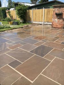 details about wet look limestone indian sandstone sealer patio polyurethane rrp 89 99 20litr