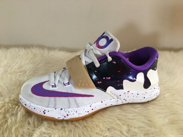 Pb And J Kd Shoes