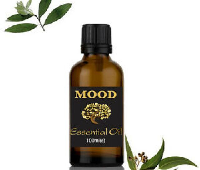 Image Is Loading Cajeput Essential Oils Ml Natural Aromatherapy Essential Oils