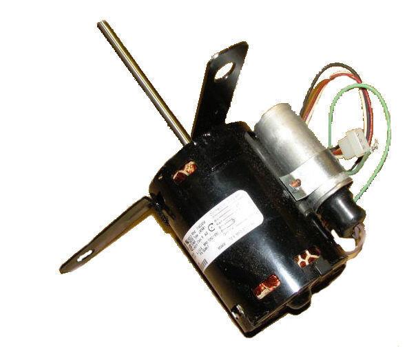 pennbarry z10h zephyr exhaust fans controllers fire dampers