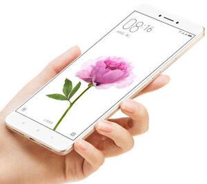 """Original Xiaomi Mi Max Pro Prime 6.44"""" Snapdragon 652 4G/128G 4G LTE Smartphone"""