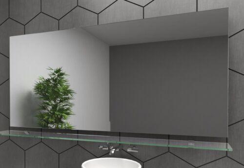 spiegel accessoires pour del salle de bain miroirs only the achete dans notre boutique mobel wohnen daehyup com