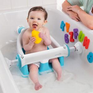 details sur mon siege de bain bebe baignade chaise enfant bathtime no slip securite baignoire siege support afficher le titre d origine