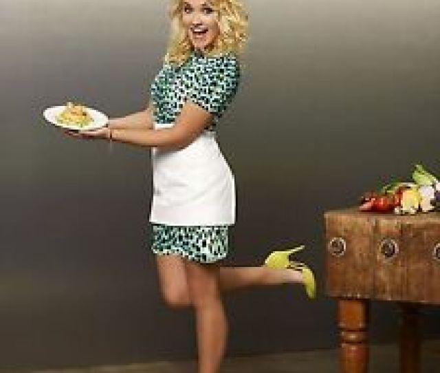 Image Is Loading Emily Osment Sexy Hot X