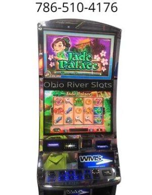 247 casino Slot Machine
