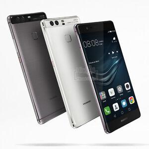 """Huawei P9 Plus Kirin 955 Octa Core Anroid 6.0 5.5"""" FHD Fingerprint Dual SIM"""