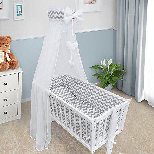 nursery decoration furniture crib bedding set cradle pillow duvet canopy cover bumper baby nursery baby dunes com lb